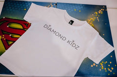 Diamond Kidz CHILD TEE