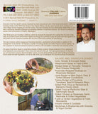 Dare to Cook Seasonal Italian Cuisine, Summer, w/ Chef Tom Small Blu-ray
