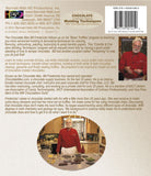 Dare To Cook Chocolate, Colorful & Creative Molding Tech w/ Chocolate Man Bill Fredericks (Blu-ray)