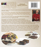 Dare To Cook Chocolate, Holiday Confections w/ Chocolate Man Bill Fredericks BD