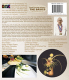 Dare To Cook Food Carving Artistry, The Basics  w/ Chef Ray Duey (Blu-ray)