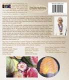 Dare To Cook Food Carving Artistry, Ultimate Creationsw/ Chef Ray Duey (Blu-ray)
