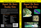 How To Fly Fish Series 10 DVD Set