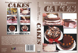 Baking w/ Sweet Addition's Karen Young, Cakes DVD