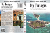 Dry Tortugas cover