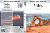 Arches, Canyonlands & Natural Bridges cover