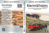 Glacier and Craters cover