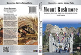 Mount Rushmore cover