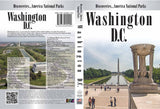 Washington DC cover