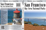 San Frnacisco cover