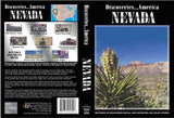 Discoveries America Nevada