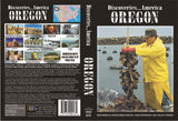 Discoveries America Oregon