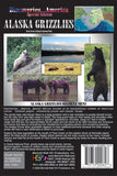 Discoveries America Special Edition Alaska Grizzlies