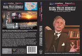 Discoveries America Special Edition Mark Twain Himself