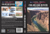 Discoveries America Special Edition Colorado River