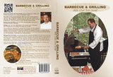 Dare To Cook Barbecue & Grilling w/ Chef Tom Small