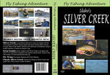 Fly Fishing Adventure, Idaho's Silver Creek