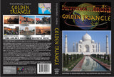 Discoveries India, The Golden Triangle