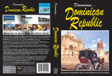 Discoveries Dominican Republic