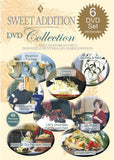 Sweet Addition 6 DVD collection Condensed Version