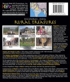 Discoveries India, Rural Treasures (Blu-ray)