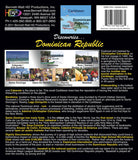Discoveries Dominican Republic (Blu-ray)