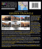 Discoveries India, The Golden Triangle (Blu-ray)