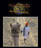 Discoveries India, Land of the Maharajas (Blu-ray) showcases the animals, nature, and people of this colorful town.