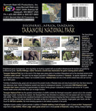 Discoveries Africa Tanzania: Tarangire National Park (Blu-ray)
