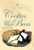 Learn six desserts in Cookies & Bar with Dannielle Myxter, Sweet Addition series