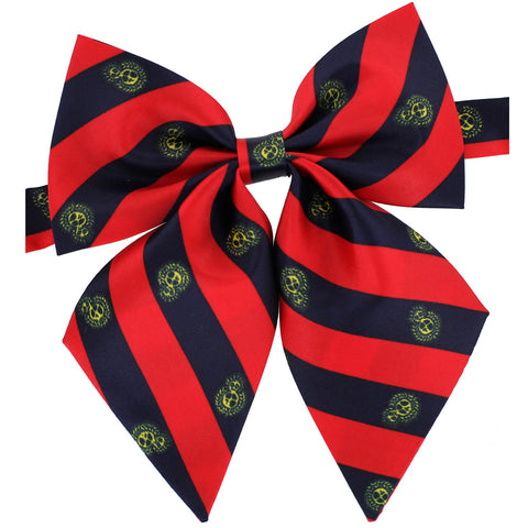 Tok Tok Designs?? Handmade Bow Ties for Women & Ladies (W9)