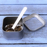 Tea Tins Gift Box
