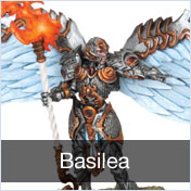 Cheap Basilea Models