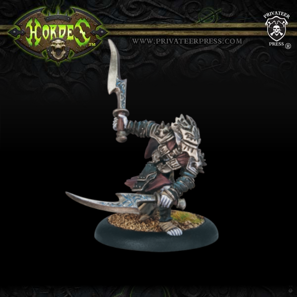 PIP73050	Bayal, Hound of Everblight