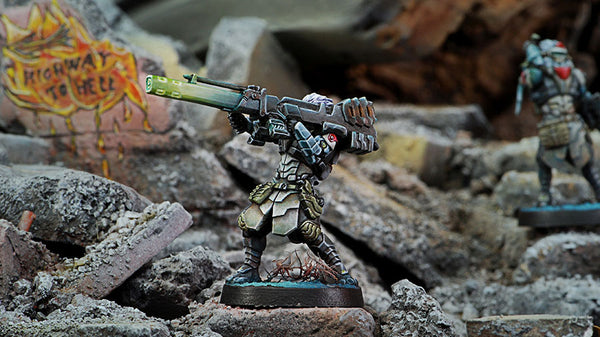 KURGAT, REG. OF ASSAULT ENGINEERS (AUTOCANNON) 280642