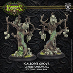 PIP72063	Gallows Grove