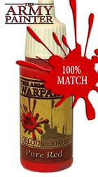 Army Painter War Paint - Pure Red