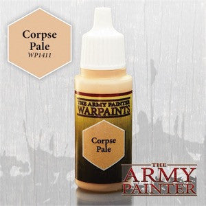 Army Painter War Paint - Corpse Pale