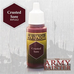 Army Painter War Paint - Crusted Sore