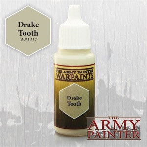 Army Painter War Paint - Drake Tooth