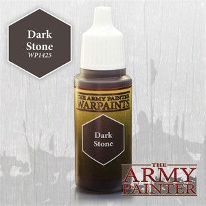 Army Painter War Paint - Dark Stone