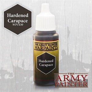 Army Painter War Paint - Hardened Carapace