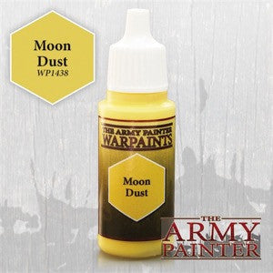 Army Painter War Paint - Moon Dust