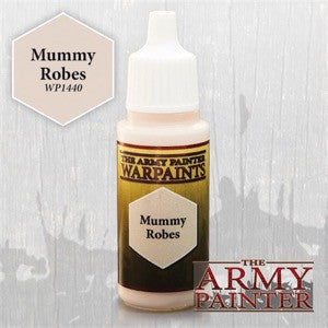 Army Painter War Paint - Mummy Robes