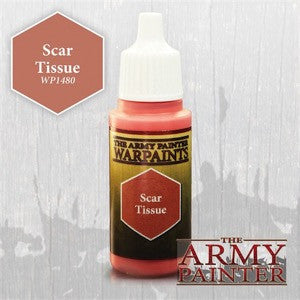 Army Painter War Paint - Scar Tissue