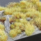 Gamer's Grass - Marshland Set