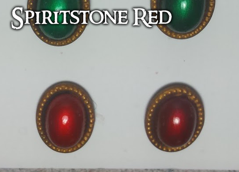 Citadel Technical: Spiritstone Red