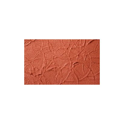 EARTH TEXTURE - RED OXIDE