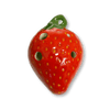 Strawberry Ocarina