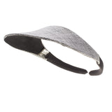 Arc Black Visor
